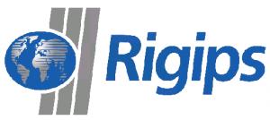 rigips-logo