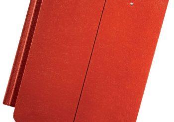Hódfarkú Prémium tetőcserép
