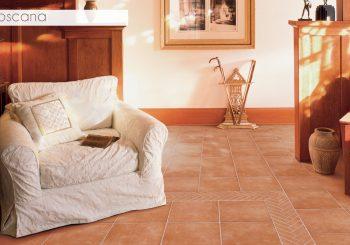 Zalakerámia Toscana padlólap