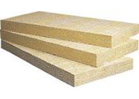 DDP 2U Knauf Insulation kőzetgyapot hőszigetelő anyag