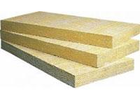 FKD S Thermal Knauf Insulation kőzetgyapot hőszigetelő anyag