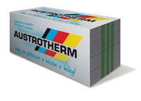 Austrotherm L-5 hőszigetelő anyag