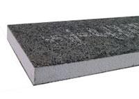 Heratekta C3,C3 F fagyapot hőszigetelő tábla