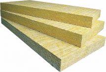 Nobasil FRE P Knauf Insulation kőzetgyapot hőszigetelő anyag