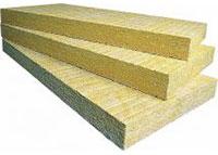 Nobasil FRN Knauf Insulation kőzetgyapot hőszigetelő anyag