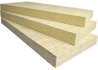 Nobasil MPE Knauf Insulation kőzetgyapot hőszigetelő anyag
