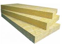 Nobasil MPS Knauf Insulation kőzetgyapot hőszigetelő anyag