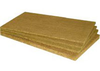 Nobasil PTN Knauf Insulation kőzetgyapot hőszigetelő anyag