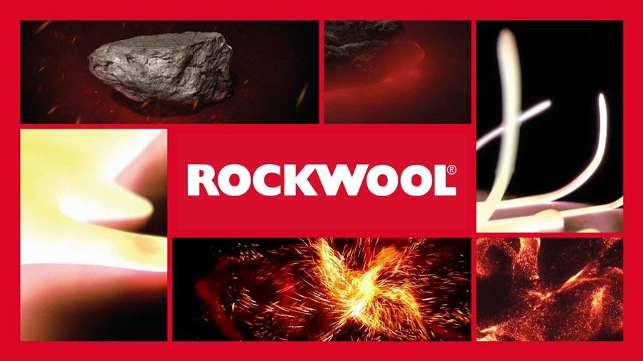 Rockwool termékek