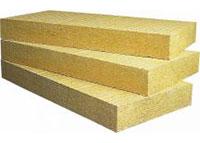 SMARTroof Base Knauf Insulation kőzetgyapot hőszigetelő anyag