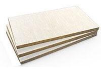 Smartwall S C1, C2 Knauf Insulation kőzetgyapot hőszigetelő anyag