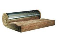 TI 312 Knauf Insulation üveggyapot hőszigetelés