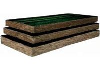 TP 435 B Knauf Insulation üveggyapot hőszigetelés