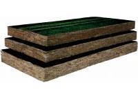 TP 440 Knauf Insulation üveggyapot hőszigetelés