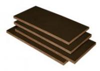 Knauf Insulation TP KD 430 üveggyapot hőszigetelés