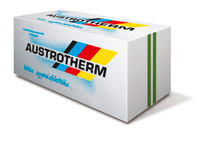 Austrotherm ATL-4 hőszigetelő anyag