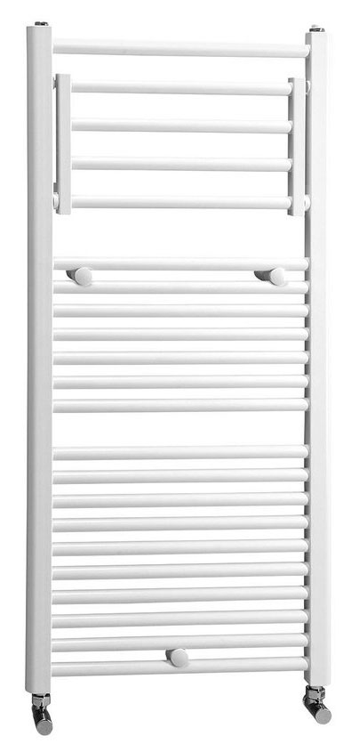 STYLO fürdőszobai radiátor