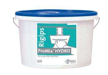 Rigips Promix Hydro