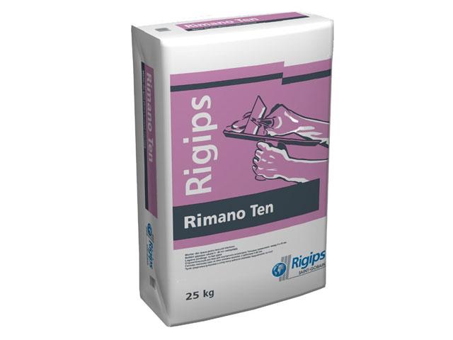 Rigips Rimano Ten