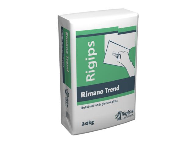 Rigips Rimano Trend