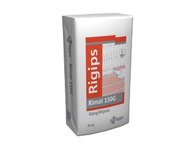Rigips Rimat 150G
