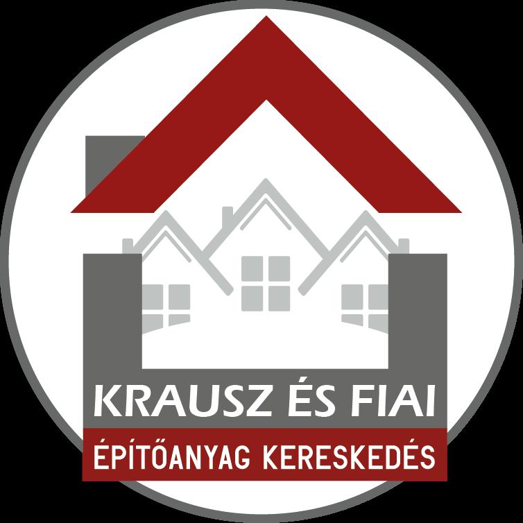 Krausz és fiai építőanyag kereskedés – Pécs