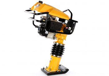 Döngölő gép akció – PSK83-PG149-H