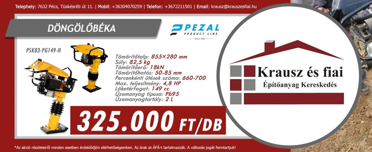 Krausz és fiai építőanyag kereskedés - Pécs - Pécsi építőanyag ... 71c3e3ad71