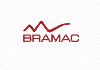 Bramac tetőcserép akció